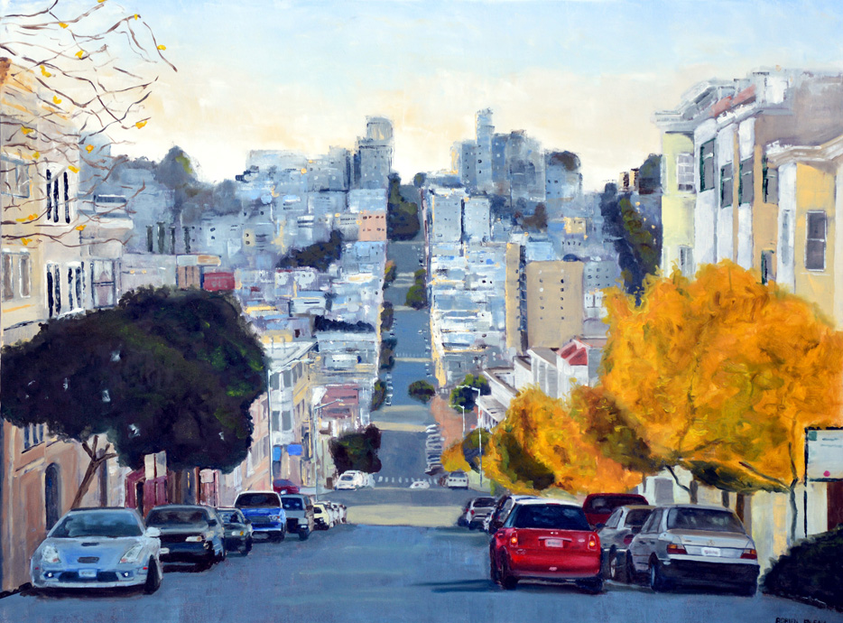 San-Francisco_afternoon