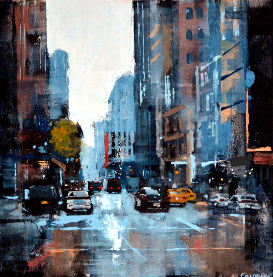 5th-Avenue_36x36-reduit