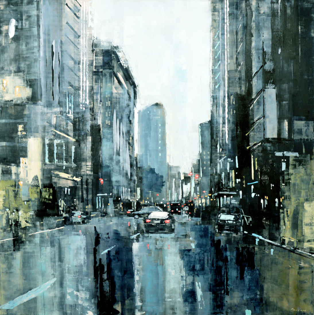 Blue-5th-Avenue_web