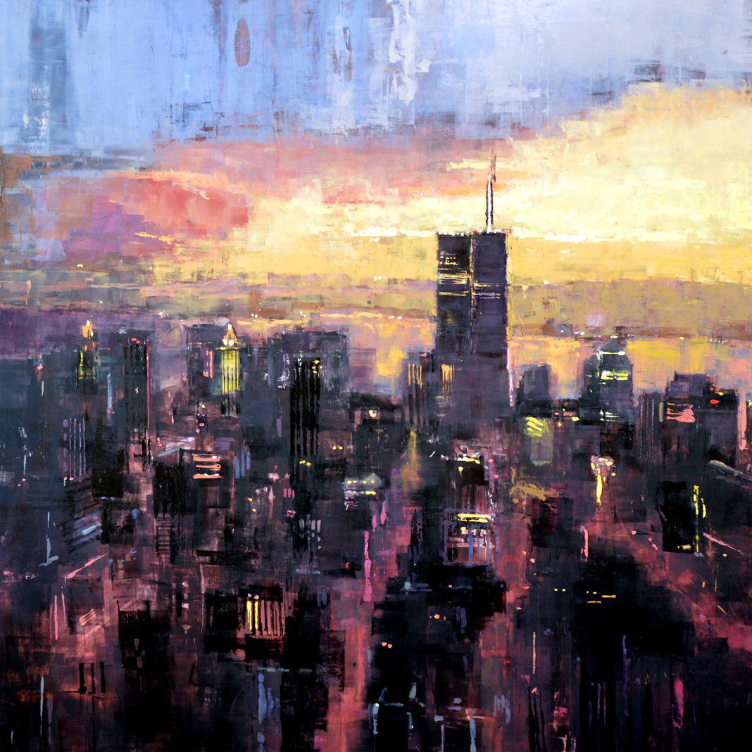 manhattan-skyline-1999_web