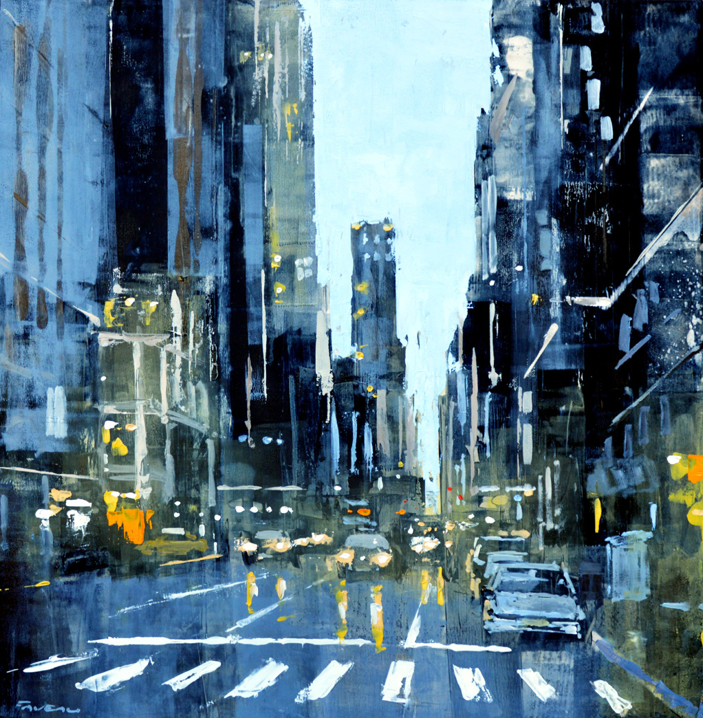 5th-Avenue-Evening_web